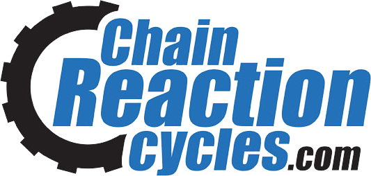 Chain-reaction-cycles_hr