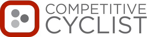 Competativecyclist_hr