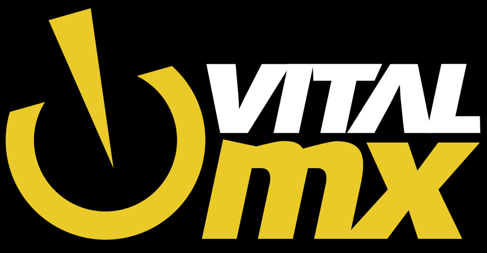 Vital Mx Motocross Ama Supercross Motocross Videos